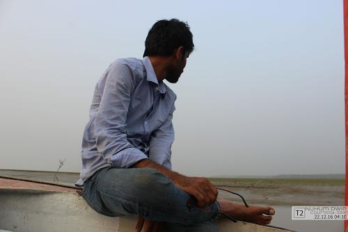 Humayun Kabir Photo 44