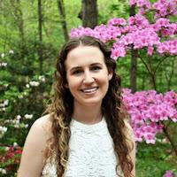 Megan Pospischil's avatar