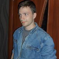 aleksandr-gagrin