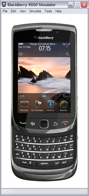 BlackBerry_9800_Simulator_New_Profile