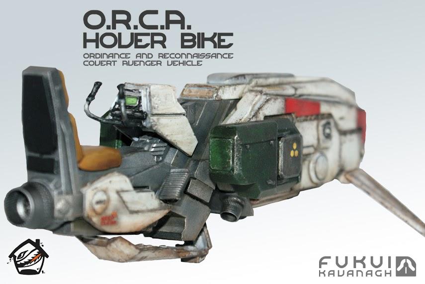 hoverbike_md_5.jpg