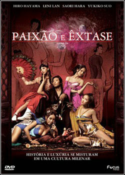 Download – Paixão e Êxtase – AVI Dual Áudio + RMVB Dublado