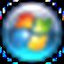 IP Address WIDGET for your WEBSITE