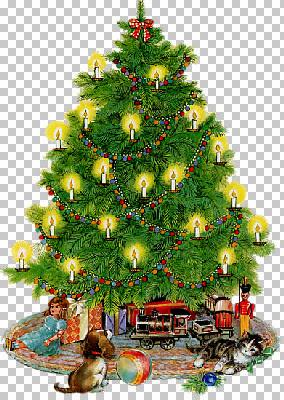 CHRISTMASTREEWITHTOYS.jpg