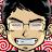 Lydhe Irfwyn avatar image