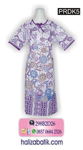 grosir batik pekalongan, Baju Batik Wanita, Model Batik, Baju Batik