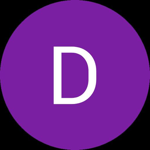 E7 Health Reviewer DeeDee