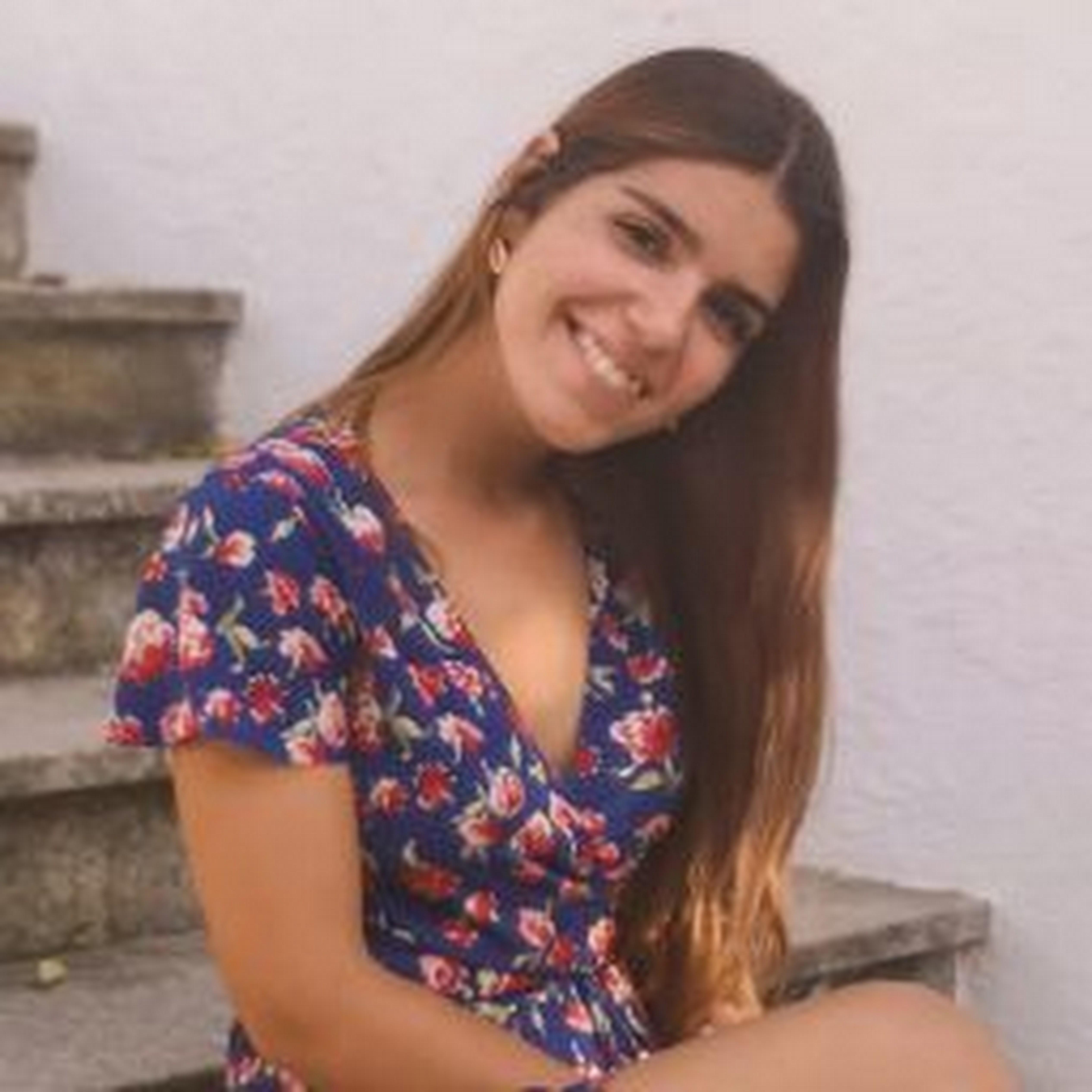 Carlasousa99