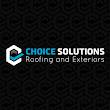 Choice Solutions R