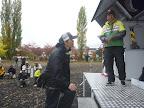 9位 細金雅仁選手コール 2012-10-28T23:31:47.000Z
