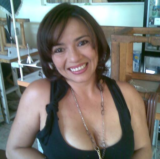 Adriana Cespedes Photo 11