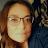 Darline Keedy avatar image