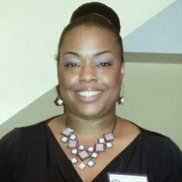 Crystal Simms Address Phone Number Public Records