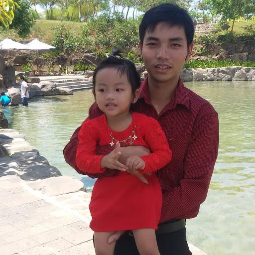 Dinh Vu Photo 29