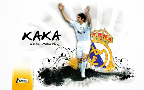 real madrid wallpapers 2013