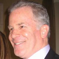 Bruce Bernstein - Clarinetist - Stuart, FL, USA