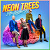 "Album Review: ""Pop Psychology"" by Neon Trees"