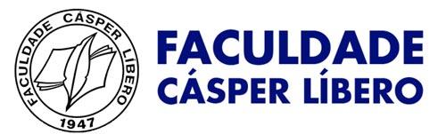 Casper Libero