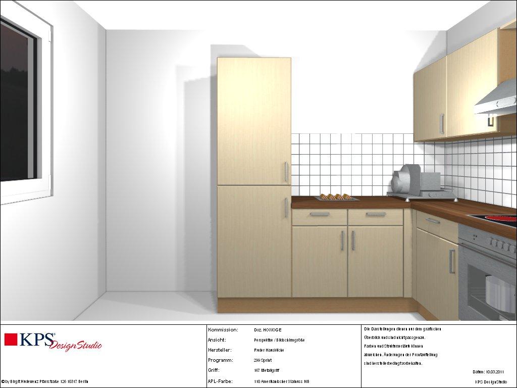 Plattenbau Küche Einrichten. Küche Gebraucht Mit Elektrogeräten Ikea ...