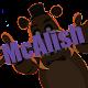 McAlish