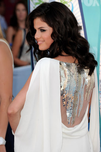 selena gomez movies 2010. selena gomez fashion and style