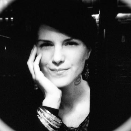 Rebekah Bibbens Photo 4