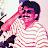 Radhakrishnan T P avatar image