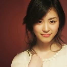 Lina Chang Photo 25
