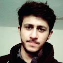 Hamza Zaidi