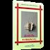 Δικλίδα Ασφαλείας, Δάφνη Χασούρου & Νικόλας Στασινός (Android Book by Automon)