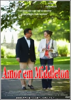 Assistir Amor em Middleton Online Dublado