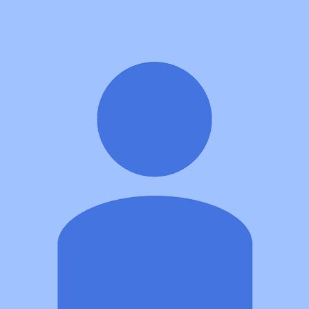 Imagen de perfil de Agustín Alejandro