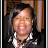 Rev. Lisa Williams avatar image