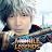 Roy Ichimaru avatar image