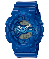 Casio G Shock : GD-X6900CS