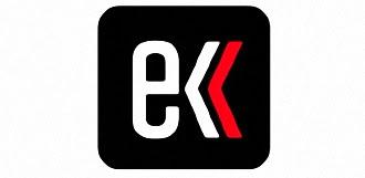 Apple compra Embark para mejorar sus mapas
