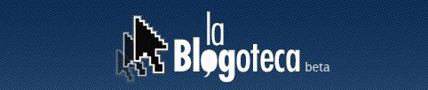Don't read the spoiler en  la blogoteca