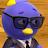 Frosty jean avatar image