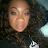 Keri Devine avatar image