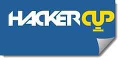 Facebook Inscripciones copa Hakcer 2012
