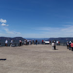 Echo Point Lookout (92500)