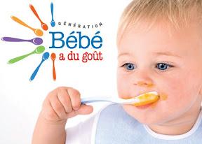 livret-alimentation-bebe-gratuit-fondation-nestle-generation-bebe-a-du-gout
