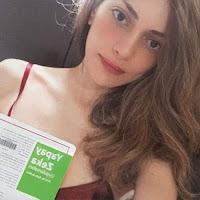 Gamze Yılan's avatar
