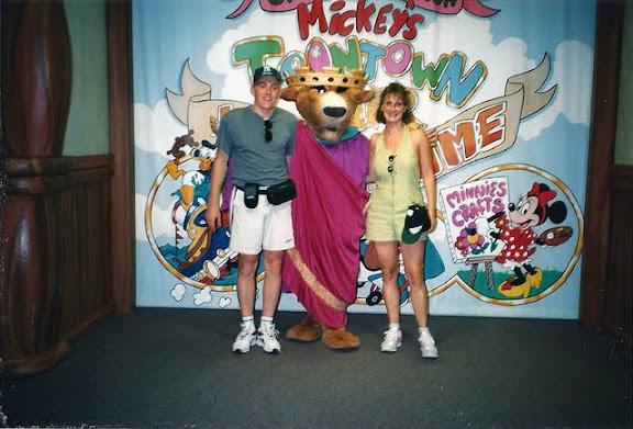 Trip report voyage 1996 et Wdw Orlando 10/2011 Scan%252520101290024
