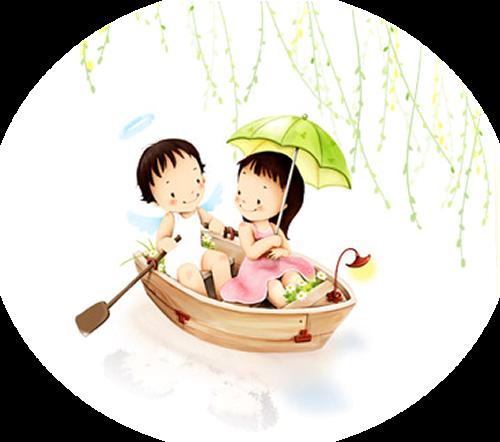 Colección-de-Imágenes+Kel-jong-preciosas-tiernas-colección
