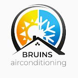 Bruins Airconditioning
