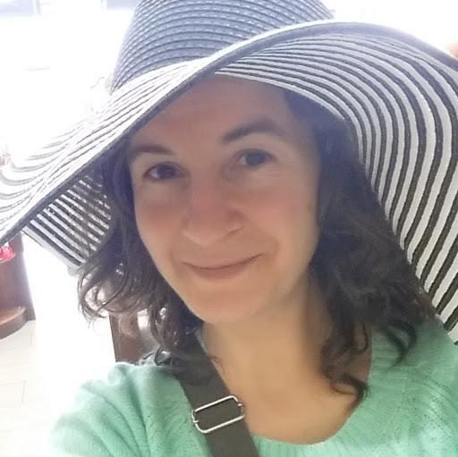 Pamela Kautz
