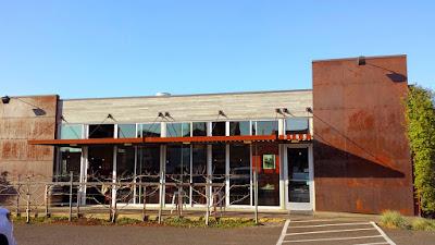Laurelhurst Market in Portland