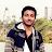Sumit Gupta avatar image