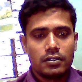 Saif Uddin Photo 21